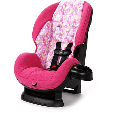 car seat walmart cosco scenera 5 point convertible baby car seat