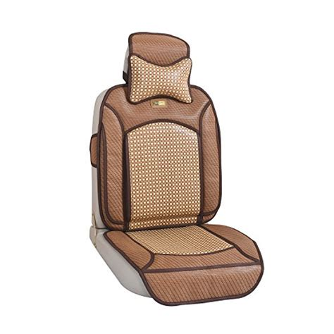 baby car seat covers summer compare price to car seat covers summer tragerlaw biz