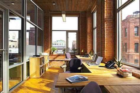 nyc s best coworking spaces