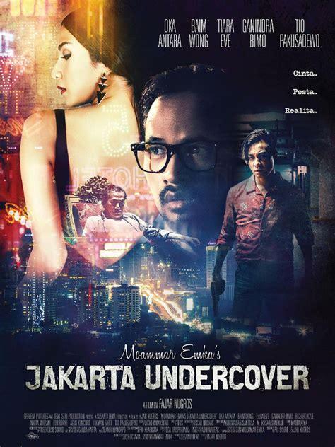 Moammar Emka Jakarta Undercover 1 moammar emka s jakarta undercover bahasa