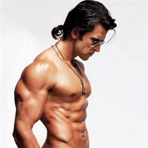 hrithik roshan fitness app to stay fit don t starve yourself hrithik indiatimes