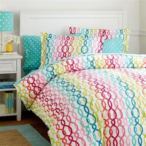 Orange Pink And Turquoise Bedding by Bedding Duvet Cover Pink Orange Turquoise
