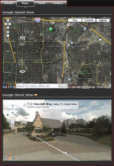 Dallas Real Property Records Dallas Real Estate Dallas Homes For Sale Dallas Condos Townhomes Apartments For Rent