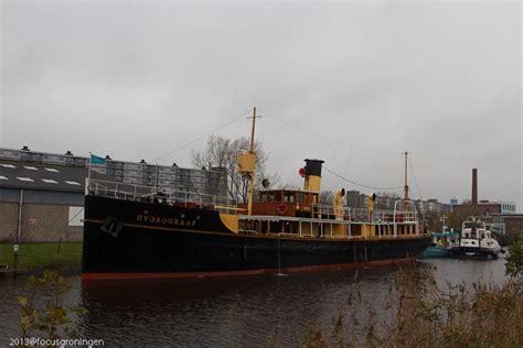 boten groningen schepen archives focusgroningen