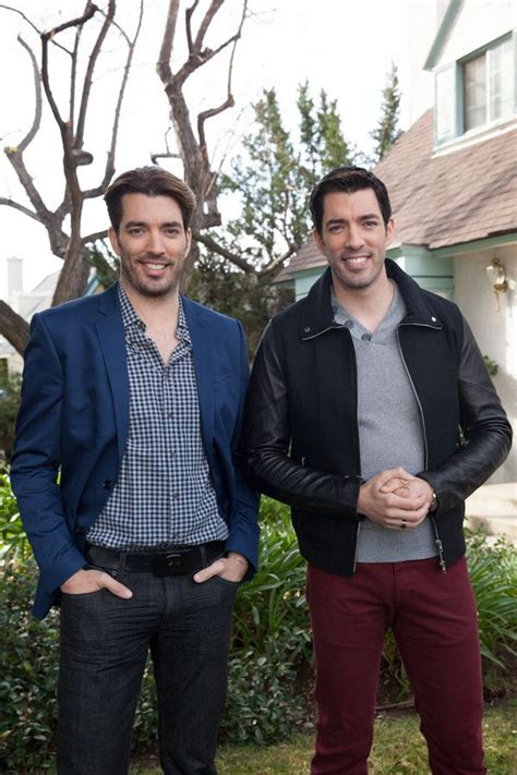 property brothers cast 156 best brovsbro season 2 images on pinterest scott