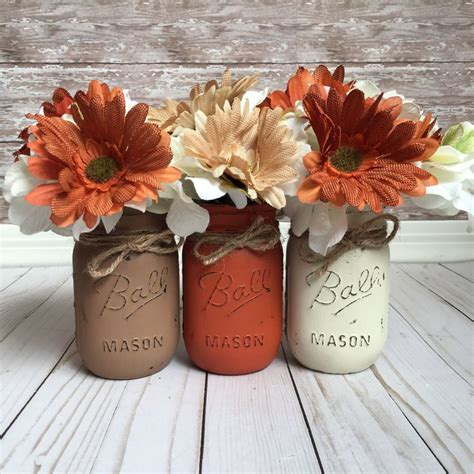 fall home decor best 25 rustic thanksgiving decor ideas on