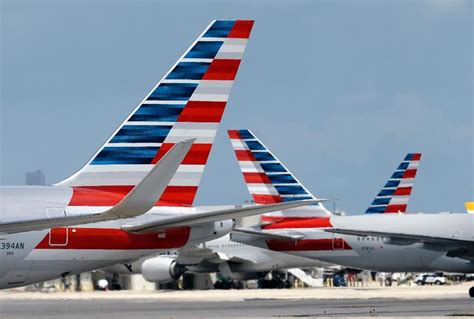 american airlines southwest shares surge  fare increases fox business