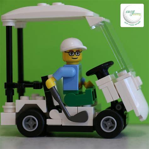easy golf swing easy swing golf golf pros and teachers for