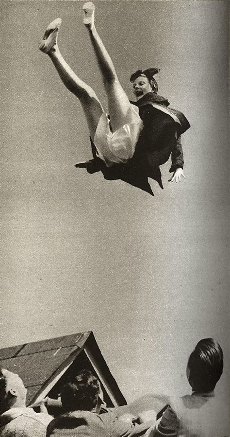 retro photos top 25 best vintage pictures ideas on