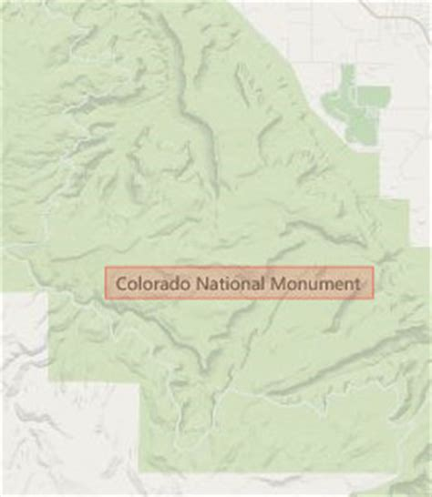 colorado national monument map hotels near colorado national monument fruita co