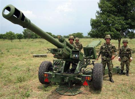 9 b 2018 15i nexter νέα πυροβόλα για την κολομβία defence point gr