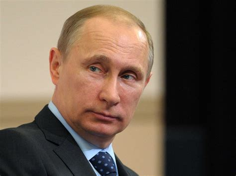 putin s russian to the shops putin bans imports from us and eu