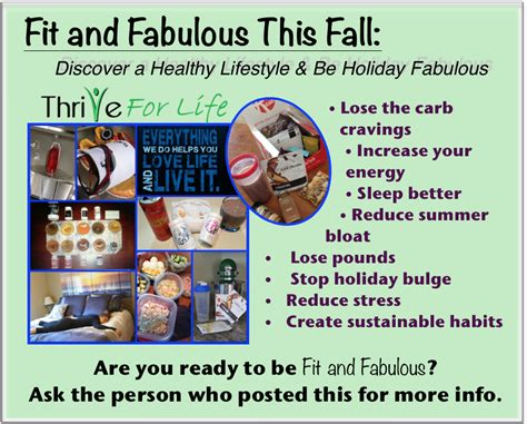 Lose Weight And Win Money - fit and fabulous fall weight loss contest lose weight and win money