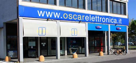 telecom italia mobile contatti gruppo oscar elettronica centro tim punto 187 telecom