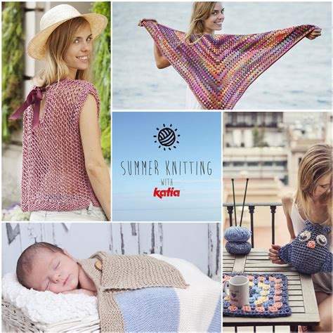 summer knitting summer knitting prize draw summer is for going out to knit