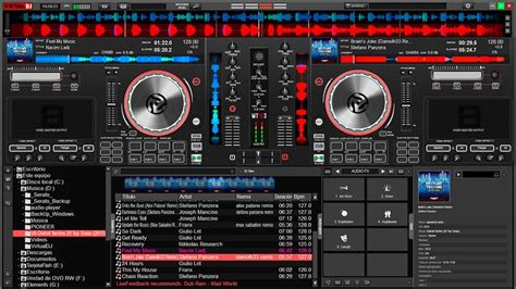 numark dj software free download full version skins4virtual