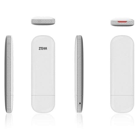 Zte Mf710m Modem Usb Hspa 21 Mbps 14 Days White zte mf667 modem usb hspa 21 6 mbps 14 days white jakartanotebook