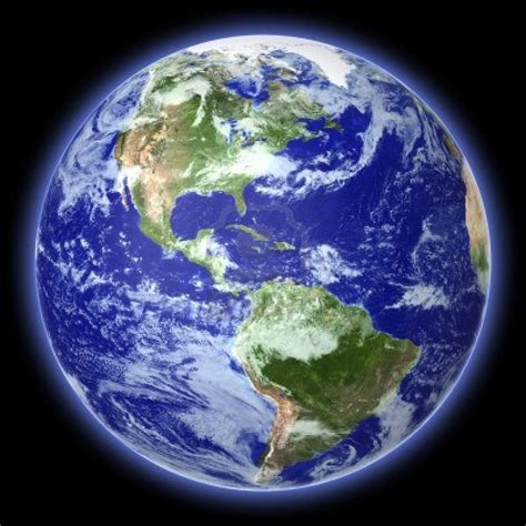 earth image the meaning and symbolism of the word earth