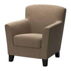 eken 196 s chair hensta light brown ikea