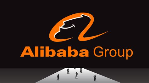 alibaba nasdaq alibaba group holding ltd nyse baba to open cloud center