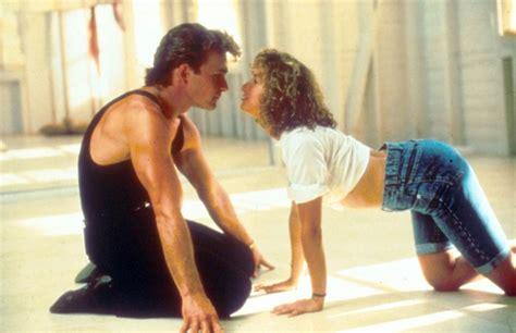 film remaja dance herizal alwi film romantis hollywood
