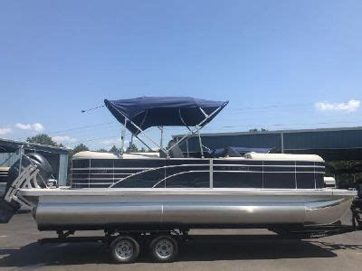 bennington boats pickwick bennington boat sales tn paul seaton sales