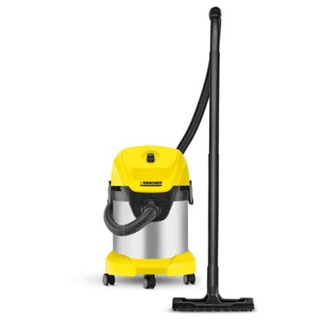 Vacuum Cleaner Karcher Wd 3300 karcher wd 3 premium