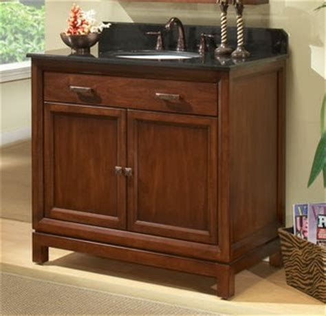 kitchen cabinets drawers lewis 3 bank easyhometips org knit jones bathroom reno