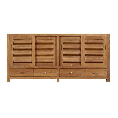 teak wood bathroom furniture teak bathroom furniture bathroom cabinets teak bathroom