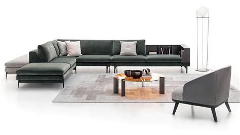 negozi di divani a roma ditre italia produzione di divani letti poltrone e sof 224
