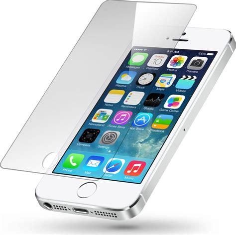 tempered glass iphone   se skroutzgr