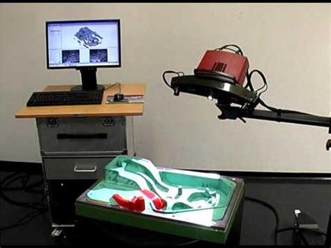 3d white light scanner apm technologies gom atos whitelight scanning 3d scanning