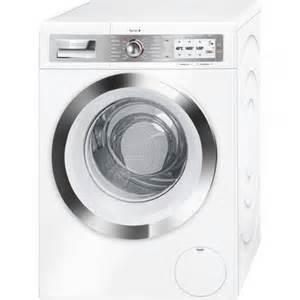 Best Price Dualit Toasters Bosch Wayh8790gb Washing Machine