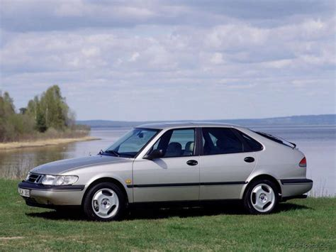service manual 1997 saab 900 how to fill new transmission with fluid 2006 saab 42133 how to service manual 1997 saab 900 how to fill new transmission with fluid service manual 1997