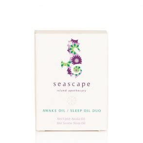 The Shop Gift Duo D Gardenia soothe shop by range seascape island apothecary