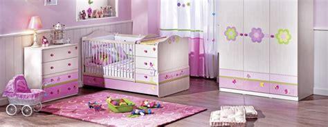 16 Grad Schlafzimmer Baby by 16 Ideen F 252 R Innendesign Der Schlafzimmer M 228 Dchen