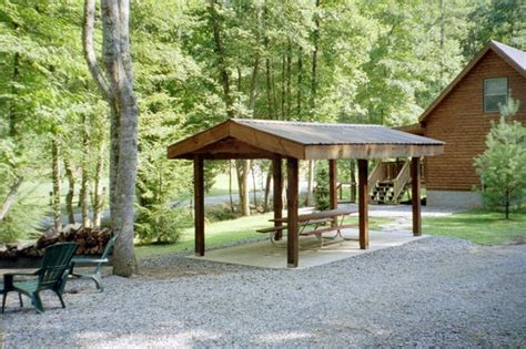 Creek Log Cabin by Our Cabin Picture Of Lands Creek Log Cabins Bryson City