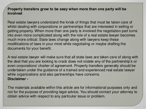 finding a solicitor when buying a house the importance of finding a real estate lawyer while buying a house