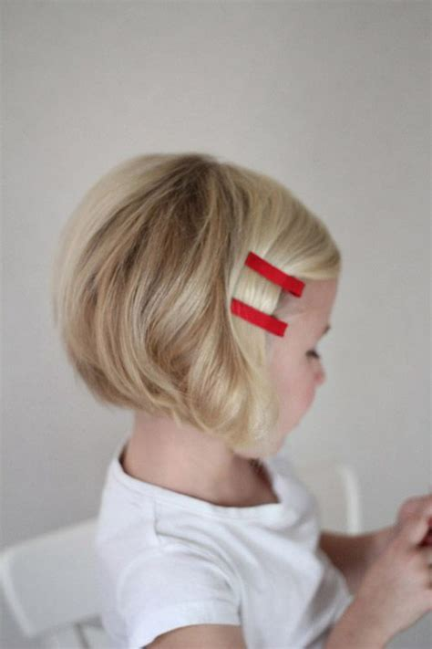 short hairstyles little girl 183 best images about haircuts on pinterest bobs