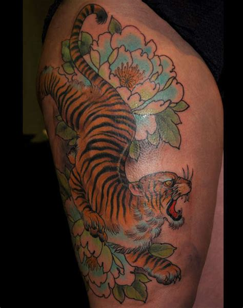 tiger tattoo designs for women 140 best tiger tattoos designs for