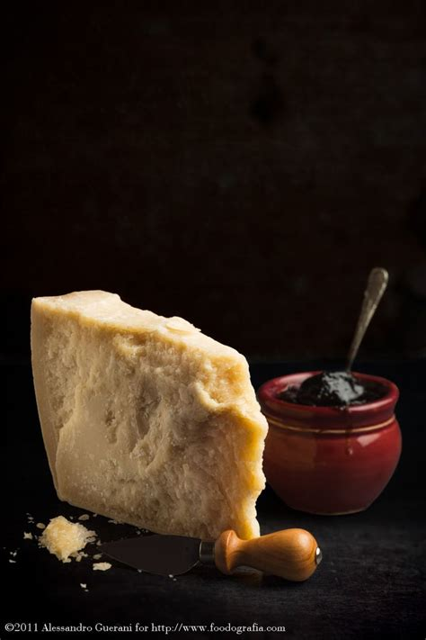 Styling For Instagram By Leela Cyd 143 best parmigiano reggiano images on