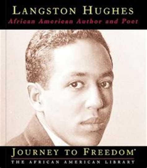 biography american author langston hughes 1000 images about langston hughes on pinterest langston