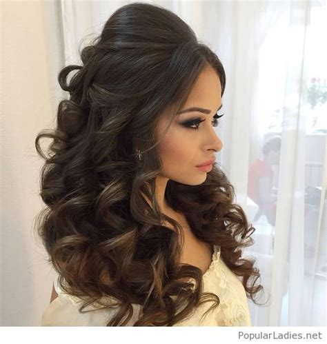 hairstyles large curls big hairstyles for long hair hairstyles