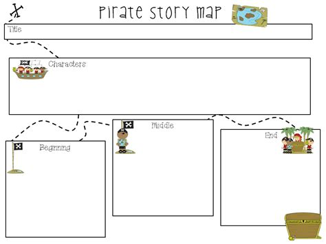 story maps search results for printable story maps calendar 2015