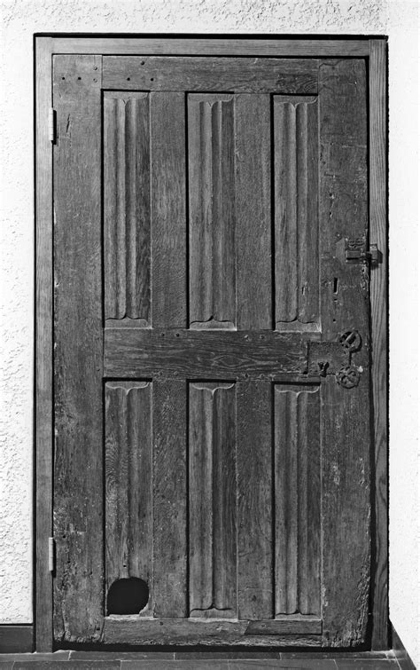 Door Wiki file door with cat walters 64164 jpg