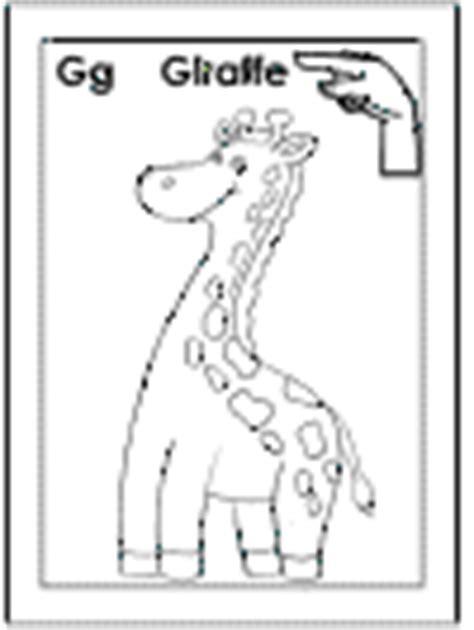 asl abc coloring pages asl alphabet coloring pages