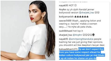 5 Deepika Padukone Controversies That Stunned Bollywood - 8 controversies that shocked bollywood in 2017