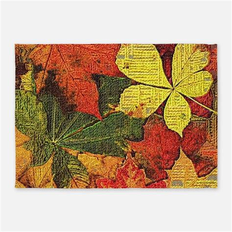 fall rugs colors of fall rugs colors of fall area rugs indoor outdoor rugs