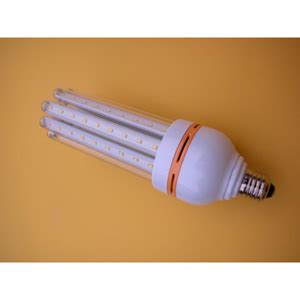 Led Beleuchtungsmittel by Gl Led Leuchtmittel 25w