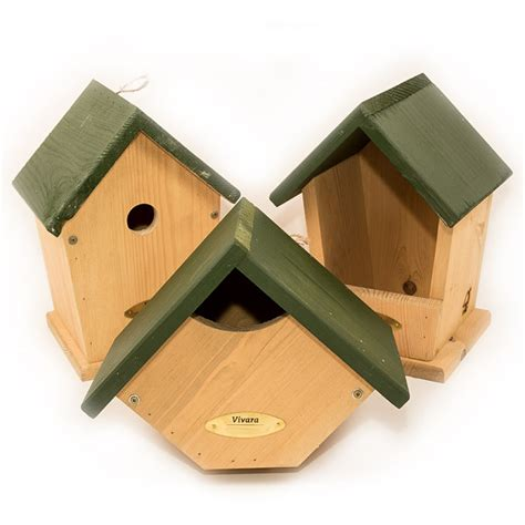 britain needs more nest boxes a blog by the bto